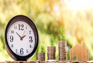 Budowanie historii kredytowej – dlaczego to ważne