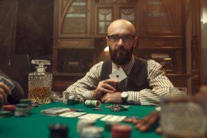 Bonusy za darmo w kasynie online